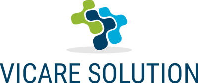 Vicare Solution